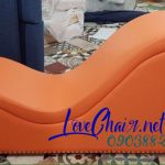 lovechair (2)