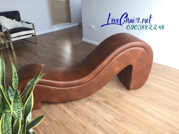 lovechair (4)