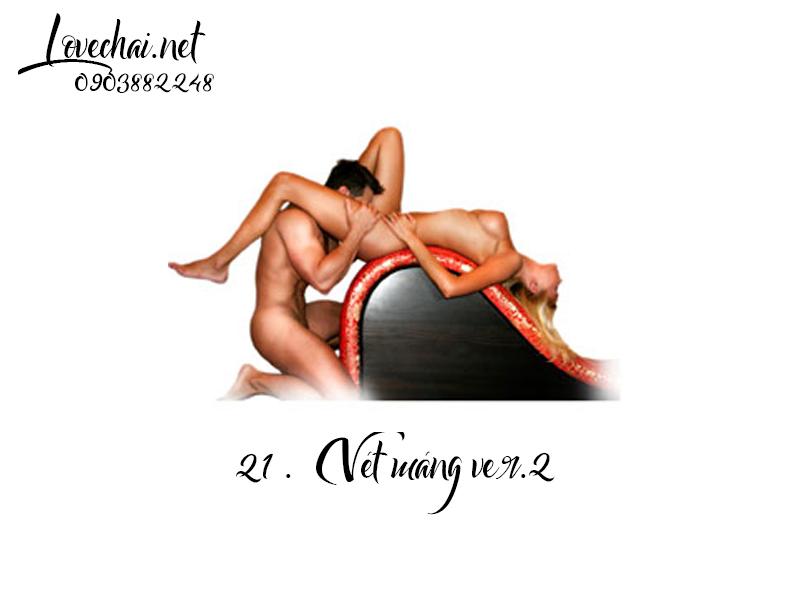21- vet mang ver-2