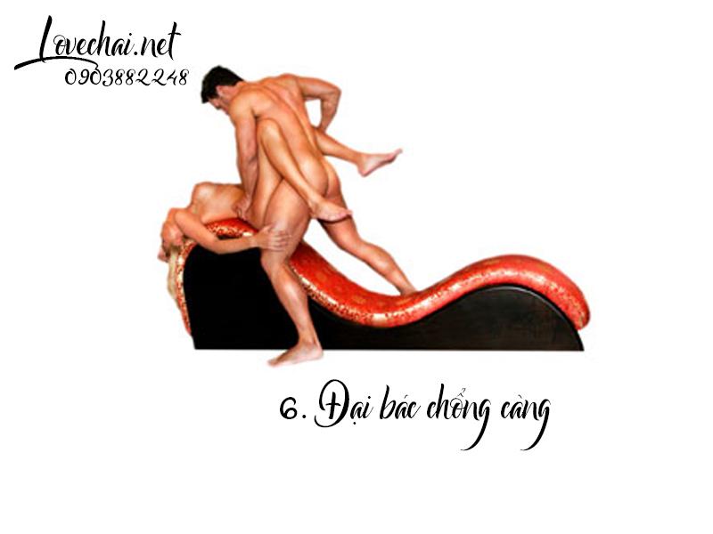 6- dai bac chong cang
