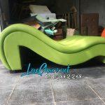 ghe tinh yeu love chair (2)